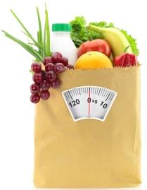 Здоровая диета