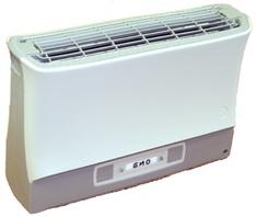 Воздухоочиститель-озонатор