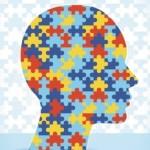 Обучение аутистов