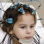 Неврология у детей